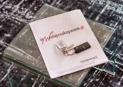 0773_Diament-Goszczynskiego27-16_FPZ